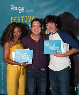 www.facebook.com/festival.granby/photos