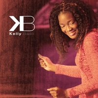 Kelly Bado - Beginning CD